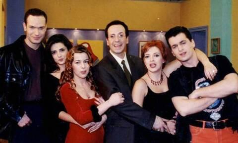 Κωνσταντίνου και Ελένης: Συγκλονίζει ηθοποιός: «Η ζωή μου είναι εφιαλτική»