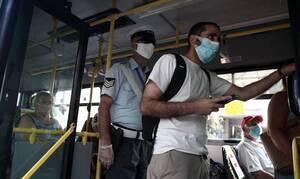 Κορονοϊός: Μεγάλος «ασθενής» η Αττική – Στην πρωτεύουσα τα 165 από τα 315 κρούσματα