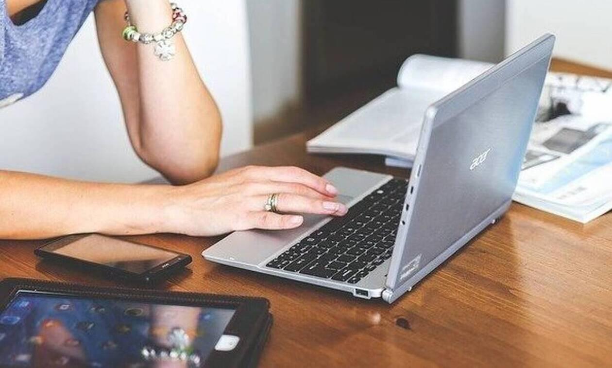 ΕΔΠΠΙ: «Μπλόκο» σε Pirate Bay, Gamato και εκατοντάδες ακόμη ιστοσελίδες