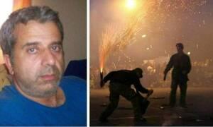 Καλαμάτα: Αναβιώνει ο ματωμένος σαϊτοπόλεμος με τον θάνατο εικονολήπτη - Νέοι κατηγορούμενοι