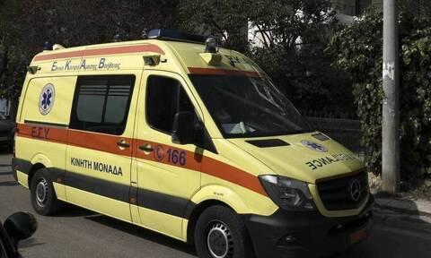 Γιαννιτσά: Σοκαριστικό περιστατικό βίας - Ανήλικες ξυλοκόπησαν 13χρονη