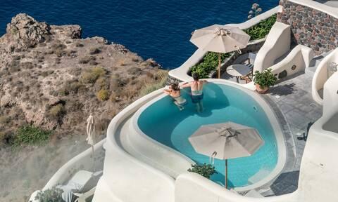 Παγκόσμια Ημέρα Τουρισμού: «Η Ελλάδα θα πρωταγωνιστεί στον παγκόσμιο τουριστικό χάρτη»