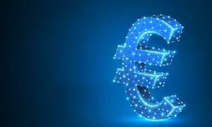 Έρχεται το ψηφιακό ευρώ: Τι είναι - Πότε θα έρθει το τέλος των μετρητών