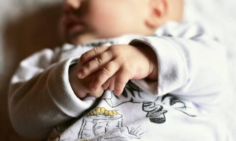 Κορονοϊός: Αρνητικά όλα τα νεογνά από μητέρες με λοίμωξη Covid-19