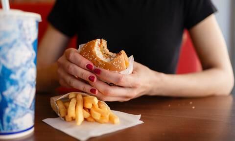Aπίστευτο: Το λιπαρό φαγητό που θεραπεύει μία μεγάλη ασθένεια!