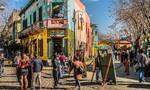 H παρεξηγημένη πόλη που είναι γεμάτη ζωντάνια και χρώματα! (vid)