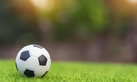 Σάλος στο ποδόσφαιρο: Γυναίκα διάσημου παίκτη πλήρωσε να… σκοτώσουν τον άνδρα της
