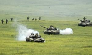 Πόλεμος Αρμενίας - Αζερμπαϊτζάν: Γιατί ξέσπασε σύρραξη στο Ναγκόρνο-Καραμπάχ - Τι κρύβεται από πίσω