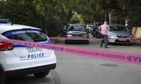 «Δεν ήθελα να του κάνω κακό»: Τι είπε ο 35χρονος που σκότωσε και έκαψε τον νονό του