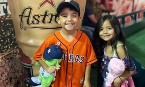 Τραγωδία με 6χρονο - Αμοιβάδα του «έφαγε» τον εγκέφαλο