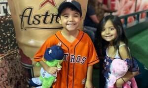 Τραγωδία: Νεκρός 6χρονος από αμοιβάδα που του «έφαγε» τον εγκέφαλο!