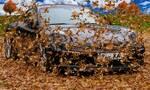 Αυτές είναι οι μεγαλύτερες προκλήσεις του φθινοπώρου για τους οδηγούς