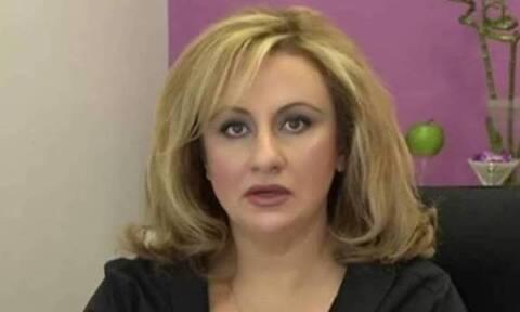 Μακριδάκη στο Newsbomb.gr για ΕΝΦΙΑ:«Μετ' εμποδίων η ανάρτηση των εκκαθαριστικών- Πώς θα πληρώσετε»