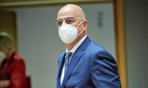 Греция призывает немедленно прекратить боевые действия в Нагорном Карабахе