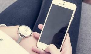 Προσοχή! Αν έχετε αυτές τις εφαρμογές στο κινητό σας, διαγράψτε τις άμεσα