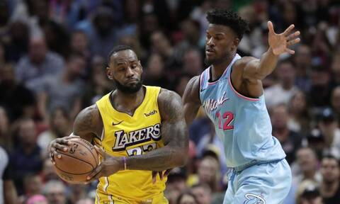NBA Finals: Ο παίκτης που θα πάρει δαχτυλίδι πρωταθλητή, όποιος κι αν νικήσει!