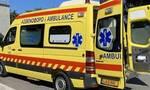 Τραγωδία στην Κύπρο: Άνδρας εντοπίστηκε νεκρός στον Πρωταρά