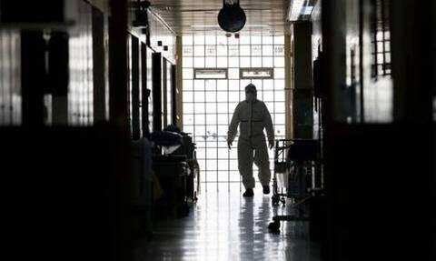 Κορονοϊός - 15ήμερο lockdown στην Ελλάδα: Πότε και πώς θα εφαρμοστεί