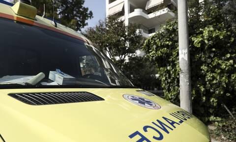 Κορονοϊός – Συναγερμός στο Δήμο Αχαρνών: Βρέθηκε θετικός υπάλληλος