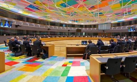 ΕΕ: Μέσω τηλεδιάσκεψης το Εurogroup στις 5 Οκτωβρίου