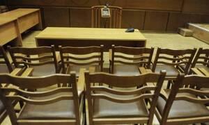 Κορονοϊός: Κρούσμα στα Διοικητικά Δικαστήρια