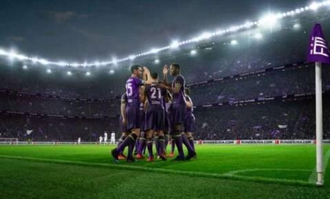 Το Football Manager 2021 θα είναι διαθέσιμο και στο Xbox