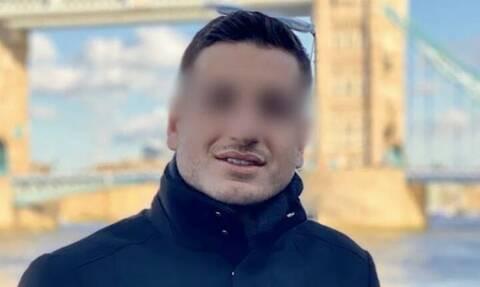 Κορονοϊός: Αγωνία για τον 25χρονο που νοσηλεύεται διασωληνωμένος - Τα νεότερα για την υγεία του