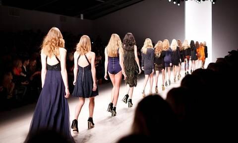 Σάλος στον κόσμο της μόδας: Καταγγέλλουν πρακτορείο για βιασμoύς και σεξουαλικές επιθέσεις