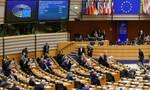 ΕΕ: Η προσεχής σύνοδος του Ευρωκοινοβουλίου θα διεξαχθεί στις Βρυξέλλες, όχι στο Στρασβούργο