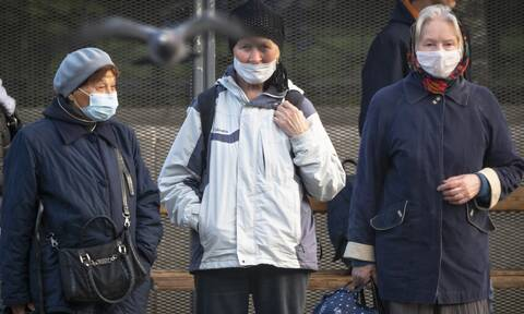 Κορονοϊός - ΠΟΥ: Ο επίσημος αριθμός των θανάτων πιθανόν υποτιμά τον πραγματικό