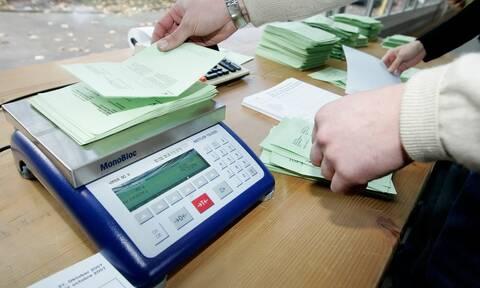 Δημοψήφισμα στην Ελβετία: Εγκρίθηκε ο κατώτατος μικτός μισθός στα 3.800 ευρώ…
