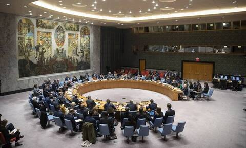 Το ΣΑ του ΟΗΕ θα συνεδριάσει εκτάκτως για τις εξελίξεις στο Ναγκόρνο-Καραμπάχ