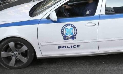 Θρίλερ στα Τρίκαλα: Βρέθηκε νεκρός άνδρας μέσα σε αυτοκίνητο