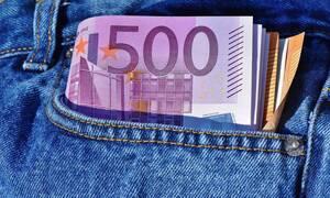 Τους δίνουν κατώτατο μισθό 3.800 ευρώ και δεν τους φτάνει!