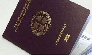 В Греции меняется закон о получении гражданства. Кандидатов обяжут сдавать 5 экзаменов