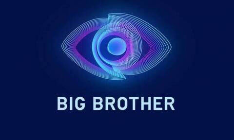 Big Brother: Το μεγάλο φαβορί για να κερδίσει το παιχνίδι (photos)