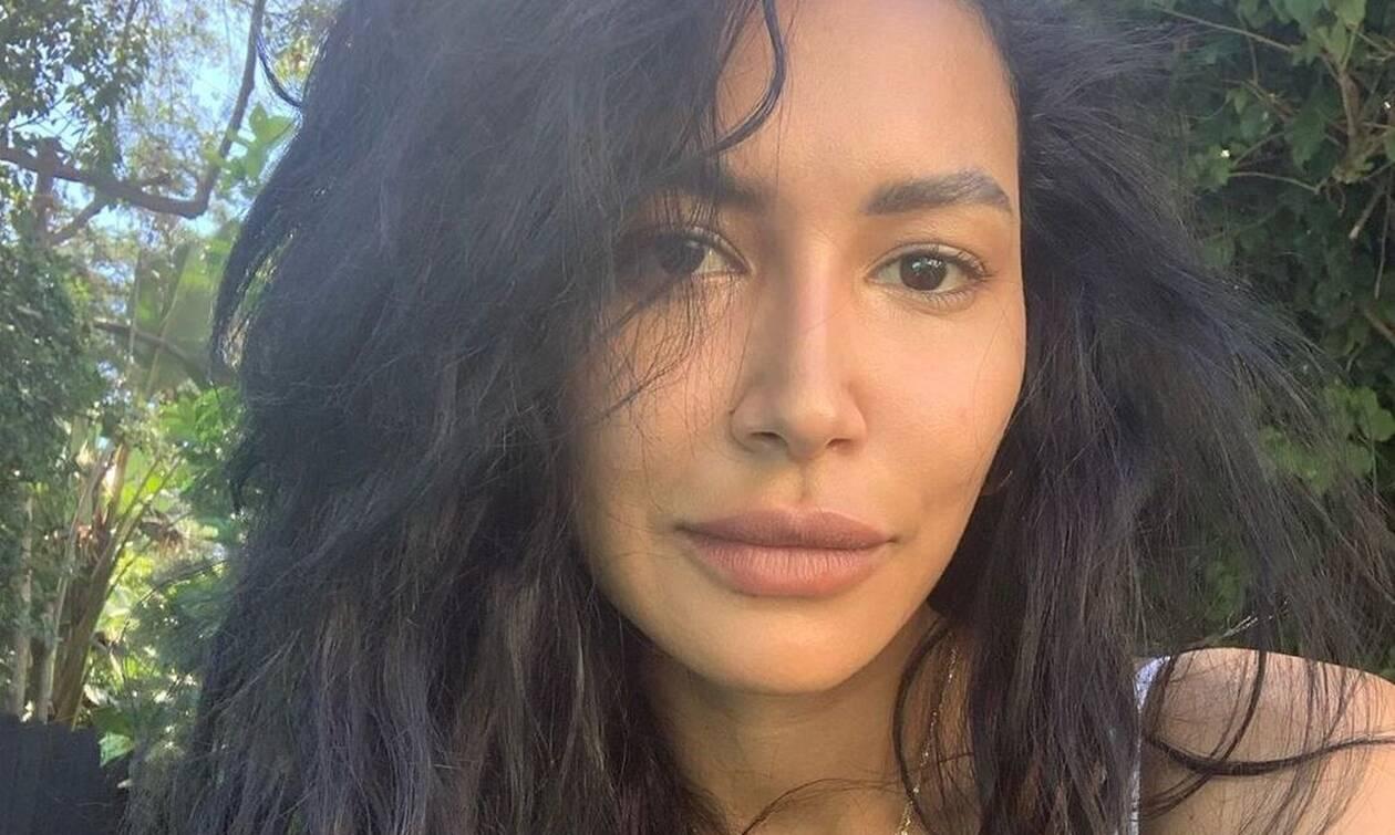 Ο πρώην σύζυγος της Naya Rivera έχει σχέση με την αδερφή της