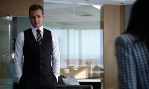 Τι γραβάτα πρέπει να βάζεις με το κάθε πουκάμισο;