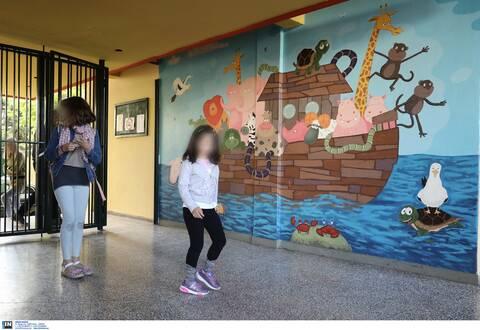 Κορονοϊός - Κλείνει το Γυμνάσιο Βουλιαγμένης: Εντοπίστηκε κρούσμα