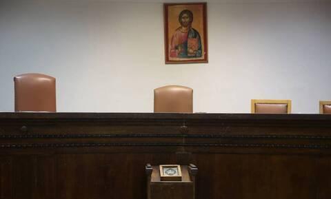 Δολοφονία Κώστα Κατσουλάκη: Ισόβια κάθειρξη αποφάσισε το δικαστήριο