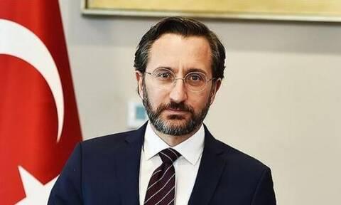 Αζερμπαϊτζάν-Αρμενία: Η Τουρκία θα βοηθήσει το Αζερμπαϊτζάν να ανακτήσει «τα κατεχόμενα εδάφη του»
