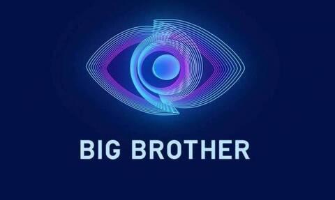 Big Brother: Ποιοι παίκτες πιάστηκαν... στα χέρια (vid)