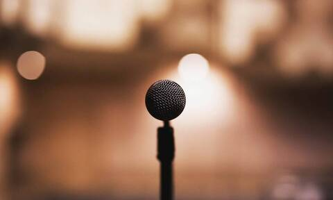 Τρόμος για διάσημη τραγουδίστρια - Πυροβολισμοί έξω από το σπίτι της