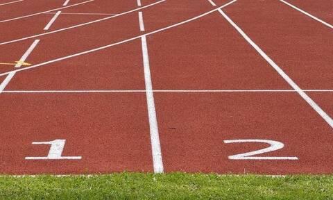 Υπ. Παιδείας: Πώς θα γίνει η εισαγωγή αθλητών στην τριτοβάθμια εκπαίδευση