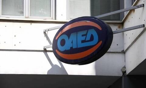 ΟΑΕΔ: Νέα τετράμηνη παράταση του προγράμματος κοινωφελούς χαρακτήρα σε ΚΥΤ