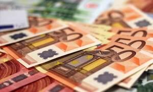 Ποια επιδόματα καταβάλλονται σήμερα – Τι ισχύει για το επίδομα των 534 ευρώ