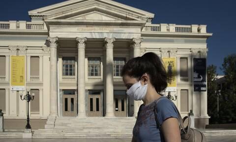 «Βόμβα» Δερμιτζάκη: Γιατί γίνονται λάθη με τα τεστ κορονοϊού