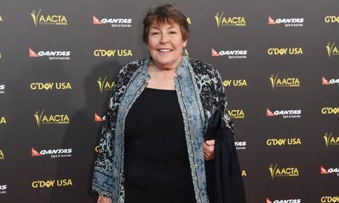 Πέθανε η τραγουδίστρια Helen Reddy σε ηλικία 78 ετών