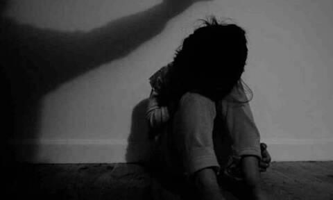 Κρήτη: Αναβιώνει η σοκαριστική υπόθεση βιασμού ανήλικης από τον πατέρα της
