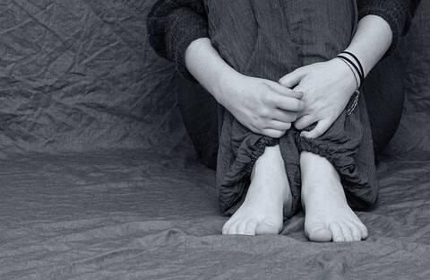 Θεσσαλονίκη: Βιασμό από δυο αλλοδαπούς κατήγγειλε μια 20χρονη